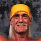 Himself Hulk Hogan's Rock 'N' Wrestling