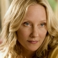 Jessica Haxon played by Anne Heche