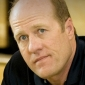 Mike Hunt played by Gregg Henry