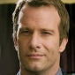 Ray Drecker played by Thomas Jane