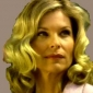 Maggie played by Kate Vernon