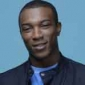 Billy Bond played by Ashley Walters