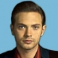 Sean Kennedy played by Matt Di Angelo