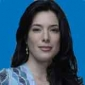 Stacie Monroe played by Jaime Murray