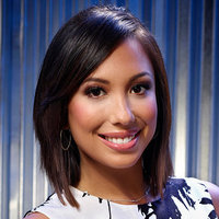 Cheryl Burke I Can Do That