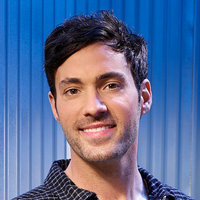 Jeff Dye I Can Do That