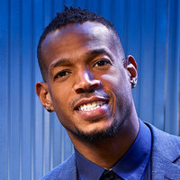 Marlon Wayans - Host I Can Do That