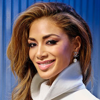 Nicole Scherzinger I Can Do That