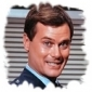 Anthony 'Tony' Nelson played by Larry Hagman