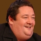 Johnny Vegas I Love 1990's (UK)