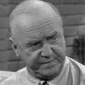Fred Mertzplayed by William Frawley