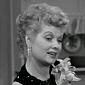 Lucy Ricardoplayed by Lucille Ball