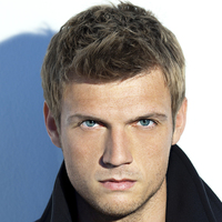 Nick Carter I Love Nick Carter