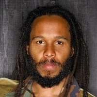 Ziggy Marley I Love the '70s