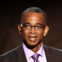 Stuart Scott played by Stuart Scott