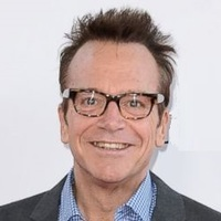 Tom Arnold I Love the '80s