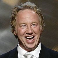 Timothy Busfield I Love the '80s Strikes Back