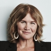 tracey gold 2017