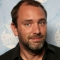 Trey Parker played by Trey Parker