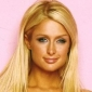 Paris Hilton I Want To Be a Hilton
