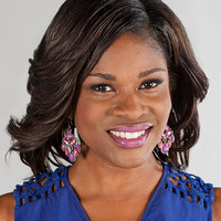Kellyplayed by Edwina Findley Dickerson