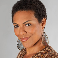 Natalieplayed by April Parker-Jones