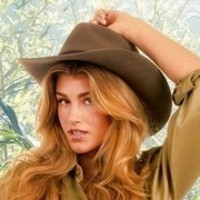 Amy Willerton played by Amy Willerton