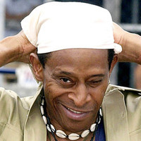 Antonio Fargas I'm a Celebrity: Get Me Out of Here! (UK)