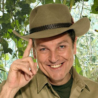 Brian Conley played by Brian Conley