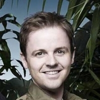 Himself - Presenter played by Declan Donnelly