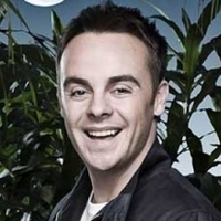 Himself - Presenter (2) played by Ant McPartlin