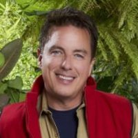 John Barrowman I'm a Celebrity: Get Me Out of Here! (UK)