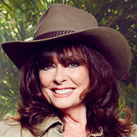 Vicki Michelle played by Vicki Michelle