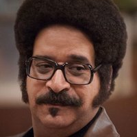 Ralph King played by Erik Griffin Image
