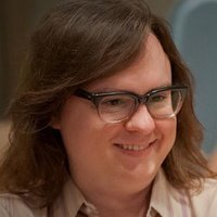 Ron Shack played by Clark Duke Image