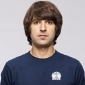 Demetri Martin Important Things with Demetri Martin