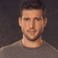 Richard played by Parker Young Image