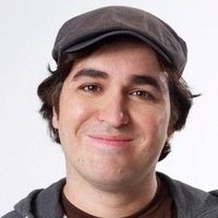 Brian Quinn (II) played by Brian Quinn Image