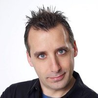 Joe Gattoplayed by Joe Gatto