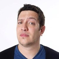 Sal Vulcano Impractical Jokers