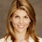 Dr. Joanna Lupone played by Lori Loughlin