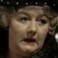 Annie Potterplayed by Joan Sims
