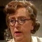 Ivy Unsworthplayed by Thora Hird