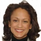 Althea Tibbs played by Anne-Marie Johnson
