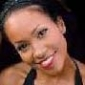 Tiffany Warren played by Maia Campbell