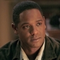 Alexplayed by Blair Underwood