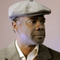 Alex Sr.played by Glynn Turman