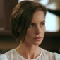 Amyplayed by Embeth Davidtz