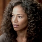 Bessplayed by Sherri Saum