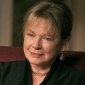 Gina played by Dianne Wiest